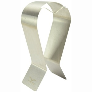 Подставка для наушников V-moda Testa