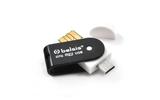 Переходник USB - USB Belsis BM1003