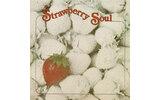 Виниловая пластинка LP Billy Martin - Strawberry Soul (889397830816)
