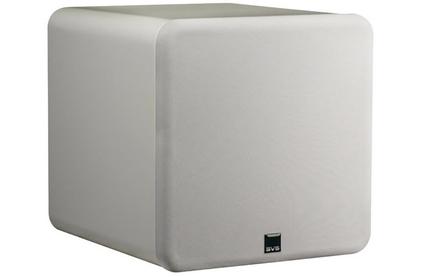 Сабвуфер SVS SB-1000 Piano Gloss White