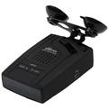 Антирадар Ritmix RAD-505ST GPS