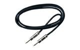 Акустический кабель Jack - Jack RockCable RCL30400 D8 1.5m