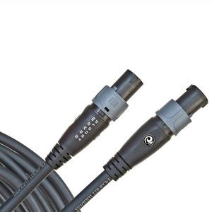 Акустический кабель speakON - speakON Planet Waves PW-SO-10 3.0m