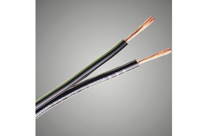 Отрезок акустического кабеля Tchernov Cable (арт. 2054) Standard 2 SC 3.0m