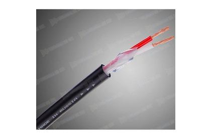 Отрезок акустического кабеля Tchernov Cable (арт. 2058) Special SC 1.5m