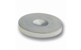 Диск под шипы Eagle Cable 308499 Protection Plate Chrome