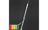 Отрезок акустического кабеля Cavel (арт. 2320) SAT 703 B 6.5m