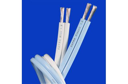 Отрезок акустического кабеля Supra (арт. 2385) Classic MINI 1.6 3.7m