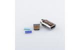 Разъем HDMI (Папа) MrCable MRH901