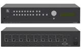 Матричный коммутатор HDMI Kramer VS-88DT