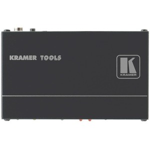 Контроллер Kramer FC-22ETH