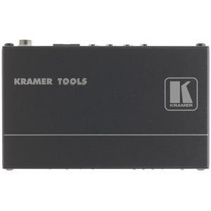 Контроллер Kramer FC-26