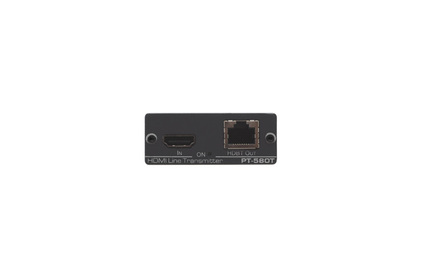 Передача по витой паре HDMI Kramer PT-580T