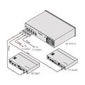 Электропитание приборов Kramer VA-102P5