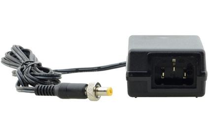 Электропитание приборов Kramer PS-1202