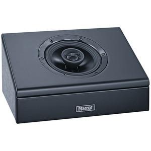Колонка Dolby Atmos Magnat ULTRA 2 AEH 400-ATM (Atmos speaker) black
