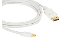 Кабель DisplayPort - mini DisplayPort Kramer C-MDP/DPM-6 1.8m