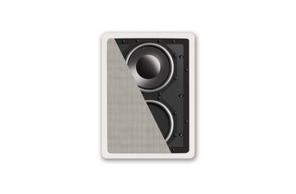 Колонка встраиваемая Definitive Technology IWSub 10/10