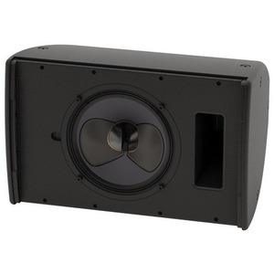 Колонка концертная MARTIN AUDIO CDD12B