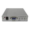 Масштабатор SDI, графика (VGA), DVI, HDMI Cypress CP-291