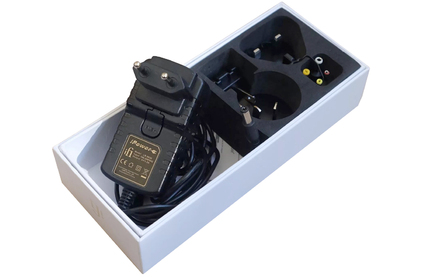 Блок питания специальный iFi Audio Accessory iPower 5V/2.5A
