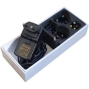 Блок питания специальный iFi Audio Accessory iPower 9V/2.0A