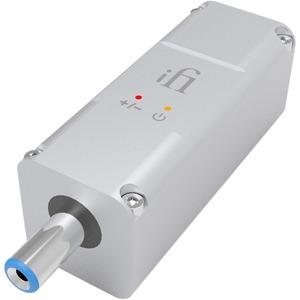 Оптимизатор звукового поля iFi Audio Accessory DC iPurifier