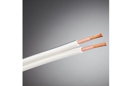 Отрезок акустического кабеля Tchernov Cable (арт. 2506) Original TWO SC 1.9m