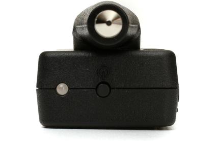 Усилитель для наушников VOX AP2-MT AMPLUG 2 METAL