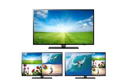 Коммутатор HDMI Dr.HD 005006022 SW 413 SL