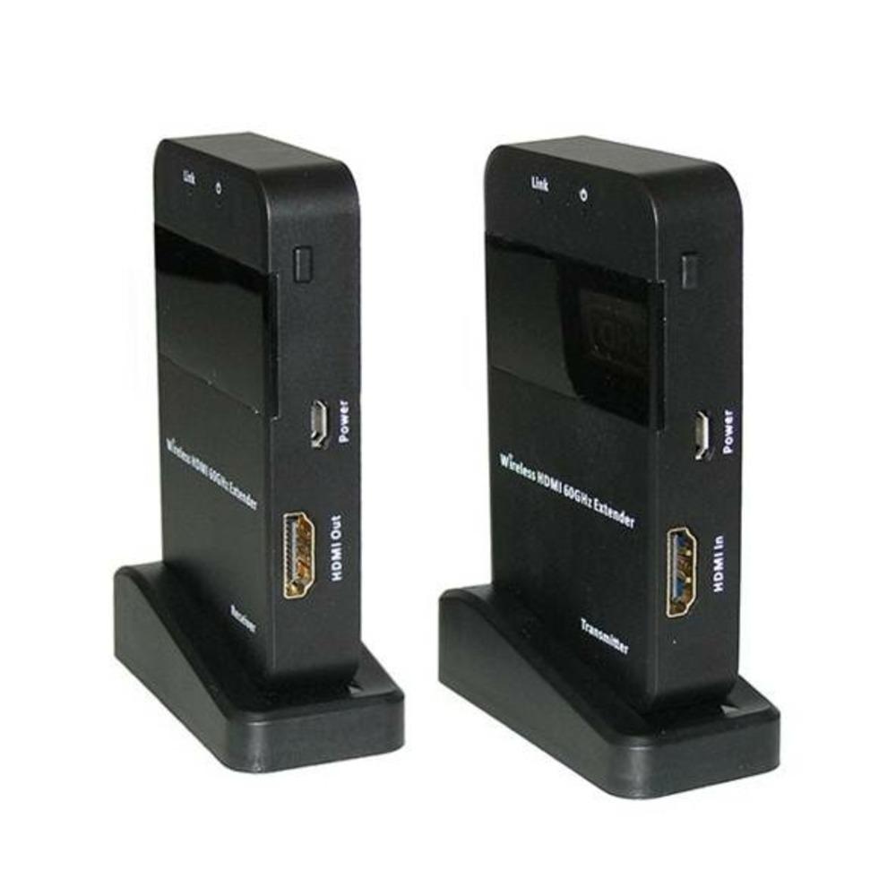 Беспроводной HDMI удлинитель Dr.HD 005007040 EW 114 SL