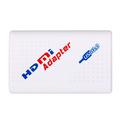 Преобразователь HDMI, DVI и аудио Dr.HD 005004051 CV 113 UH
