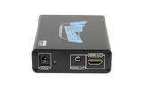 Преобразователь HDMI, аналоговое видео и аудио Dr.HD 005004008 PSP в HDMI (Upscaler 1080p)