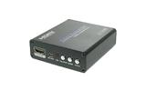 Преобразователь HDMI, аналоговое видео и аудио Dr.HD 005004057 CV 116 HCA