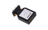 Конвертер HDMI в VGA + YPbPr Dr.HD 005004032 CV 133 HVY