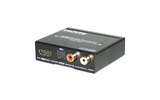 Конвертер HDMI в HDMI + SPDIF + L/R Audio Dr.HD 005004060 CA 144 HHA