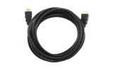 Кабель HDMI - HDMI Dr.HD 005002027 HDMI Cable 6.0m