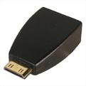 Переходник HDMI - MiniHDMI Dr.HD 005001017 AD HM type C - HF type A