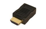 Переходник HDMI - HDMI Dr.HD 005001004 AD HF-HM 180