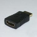 Переходник HDMI - HDMI Dr.HD 005001031 AD HF-HM