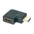 Переходник HDMI - HDMI Dr.HD 005001029 AD HF-HM 270 H