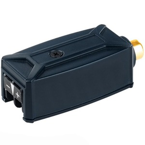 Передача по витой паре Аудио SC&T TTP111A