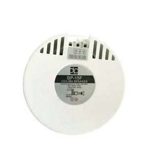 Колонка встраиваемая Direct Power Technology DP-15F 5