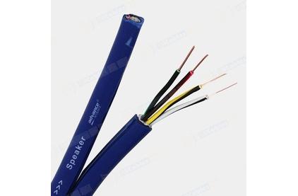 Отрезок акустического кабеля Advance Acoustic (арт. 2872) ACS-100 0.9m