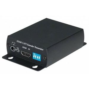 Передача по витой паре HDMI SC&T HE01SI