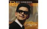 Виниловая пластинка LP Roy Orbison - Collection (8712177060597)