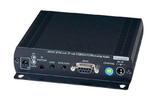 Передача по витой паре VGA SC&T VKM03BT
