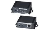 Передача по витой паре HDMI SC&T HE02EIP