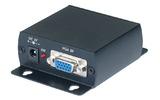 Передача по витой паре VGA SC&T VD102 (VE02)