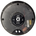 Колонка встраиваемая Paradigm CI Pro P80-R
